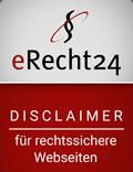 visitbox.de - mehr Besucher