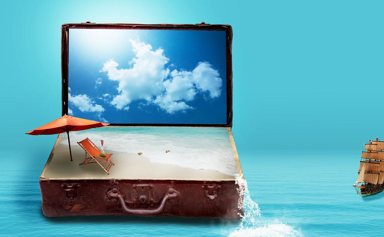 organisierte reisen
