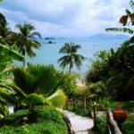 thailand reisevorbereitung
