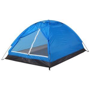 Camping Zelt für 2 Personen Single Layer