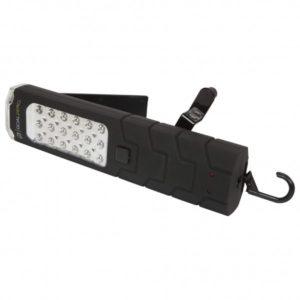 Goal Zero - Torch 250 Led Flashlight - Taschenlampe Standard