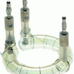 Linkstar RTC-Taschenlampe für FS200D und FS250A