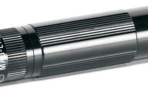 Maglite XL-200 Taschenlampe
