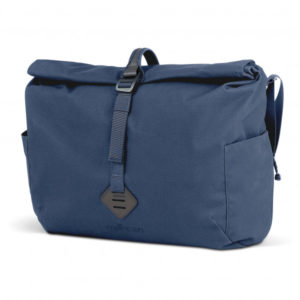 Millican - Bowden Shoulder Bag 20 - Fotorucksack Gr 20 l blau