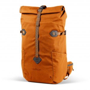 Millican - Marsden Travel Pack 32 - Fotorucksack Gr 32 l blau
