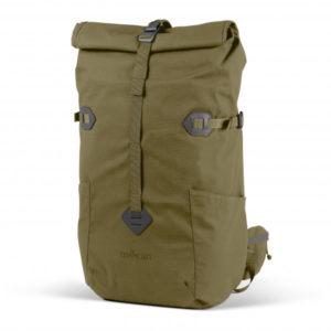 Millican - Marsden Travel Pack 32 - Fotorucksack Gr 32 l oliv