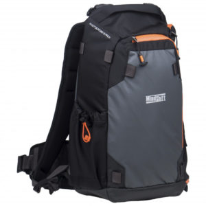 Mindshift - PhotoCross 13 Backpack - Fotorucksack Gr 13 l schwarz