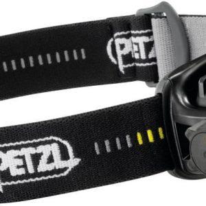 Petzl Pixa 3R Stirnlampe