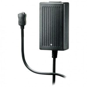 Silva - Charger Li-Ion - Stirnlampe Gr One Size schwarz/grau
