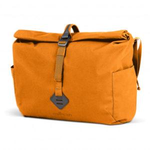 Millican - Bowden Shoulder Bag 20 - Fotorucksack Gr 20 l orange