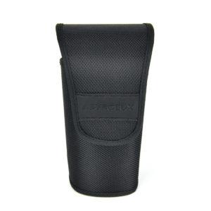 Astrolux Taschenlampen-Holster für Astrolux MF01S Astrolux MF01 Taschenlampen-geschützte Tasche Hüfttasche