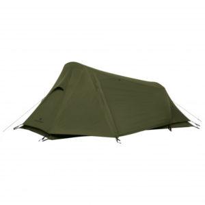Ferrino - Lightent 2 Tent - 2-Personen Zelt oliv