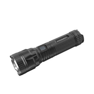 Folomov Tour B5M XHP50.2 2500LM Multifunktionale USB aufladbare taktische LED Taschenlampe 26650
