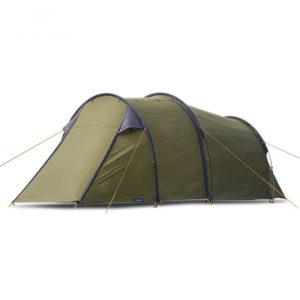 Naturehike NH19ZP013 2 Personen Motorrad Zelt Outdoor Wasserdicht Winddicht Reisen Camping Picknick Zelt
