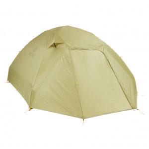 Marmot - Tungsten Ul 4P - 4-Personen Zelt beige