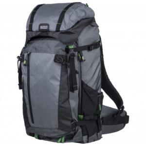Mindshift - Backlight Elite 45 - Fotorucksack Gr 45 l schwarz/grau