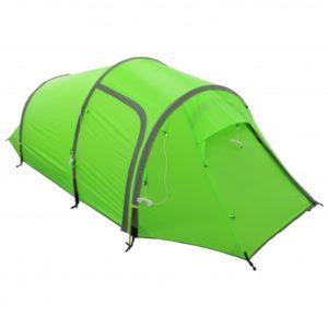 Rejka - Antao II Light XL UL - 2-Personen Zelt grün