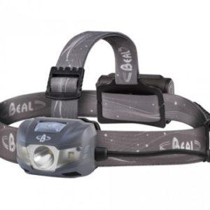 Beal FF170 - Stirnlampe