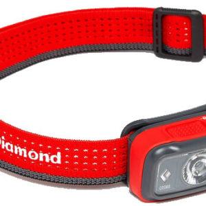 Black Diamond Cosmo 300 - Stirnlampe