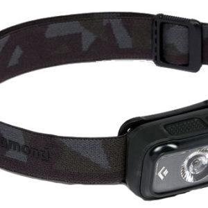 Black Diamond Spot 350 - Stirnlampe