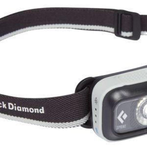 Black Diamond Sprint - Stirnlampe