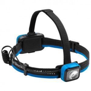 Black Diamond - Sprinter 275 Headlamp - Stirnlampe schwarz
