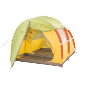 Exped Ursa VI - 4-6 Personen Zelt