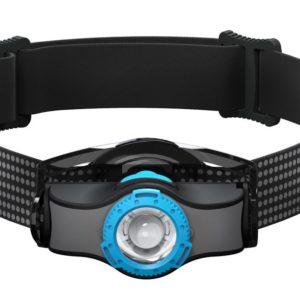 LED Lenser MH3 - Stirnlampe