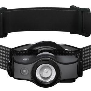 LED Lenser MH5 - Stirnlampe