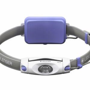 LED Lenser NEO4 - Stirnlampe