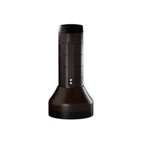 Ledlenser P18R Signature - Taschenlampe