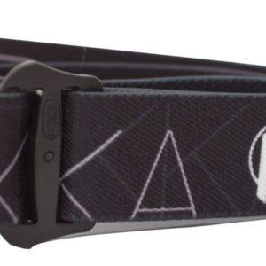 Petzl Ersatzkopfband für die Stirnlampen - Tikka RXP und Tikka Plus