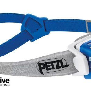 Petzl Swift RL - Stirnlampe