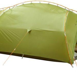 VAUDE Mark L 2P - 2 Personen Zelt