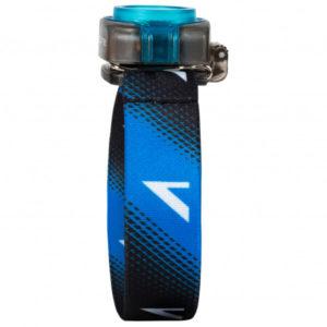 UltrAspire - Lumen 50S Wrist Light - Taschenlampe blau/schwarz