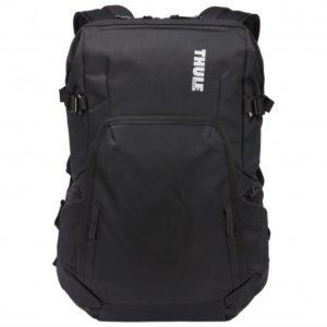 Thule - Covert DSLR Backpack 24 - Fotorucksack Gr 24 l schwarz