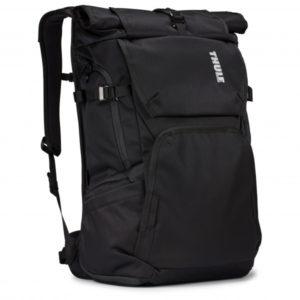 Thule - Covert DSLR Backpack 32 - Fotorucksack Gr 32 l schwarz