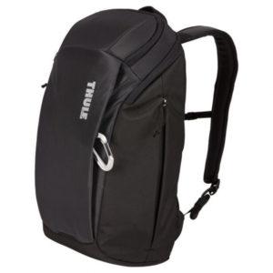 Thule - Enroute Camera Backpack 20 - Fotorucksack Gr 20 l schwarz