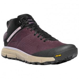 Danner - Women's Trail 2650 Mid 4'' GTX - Wanderschuhe Gr 9,5 lila