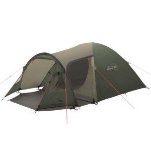 Easy Camp Zelt Blazar 300 für 3 Personen Grün