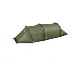Fjällräven - Keb Endurance 2 - 2-Personen Zelt oliv/grau