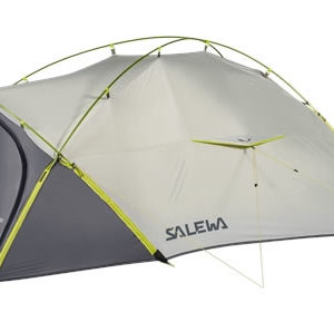 Salewa Litetrek III Zelt - 3 Personen Zelt
