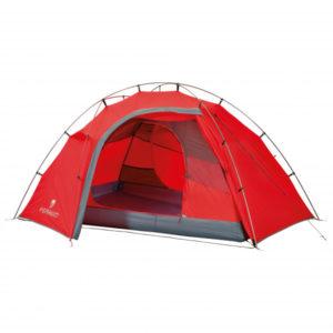 Ferrino - Tent Force 2 - 2-Personen Zelt grau
