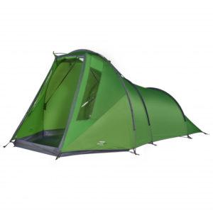 Vango - Galaxy 300 - 3-Personen Zelt oliv/grün