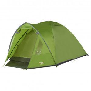 Vango - Tay 300 - 3-Personen Zelt grün/oliv
