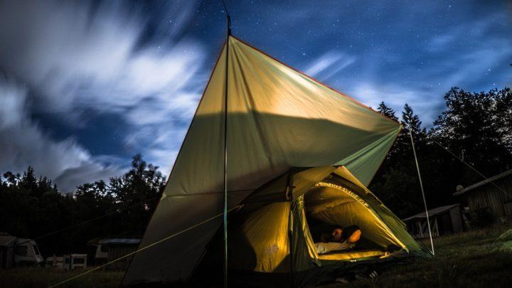 camping zubehör
