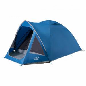 Vango - Alpha 300 - 3-Personen Zelt blau