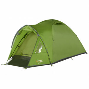 Vango - Tay 200 - 2-Personen Zelt grün/oliv