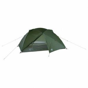 Nomad - Jade Tent - 2-Personen Zelt oliv